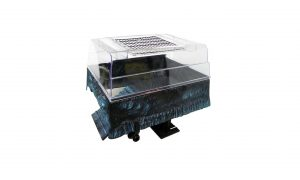 Best turtle topper & turtle basking platform
