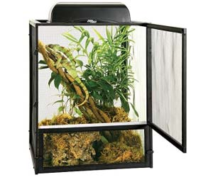 Zoo Med Screen Cage