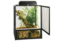 Zoo Med Screen Cage<br />